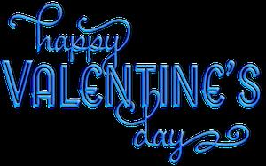 Valentine S Day Uvgreetings